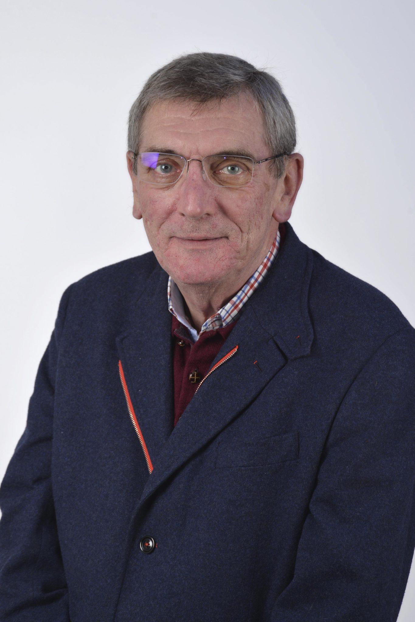 RAFAEL LATORRE MORAGA