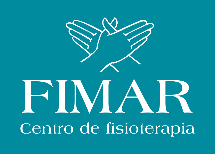 FIMAR - Centro de Fisioterapia