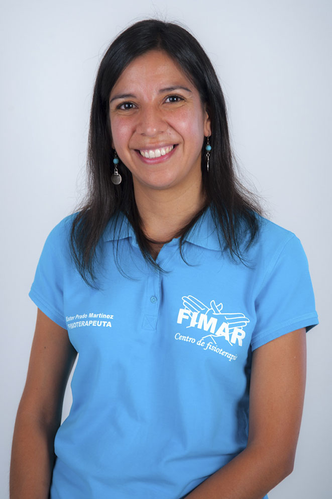 Ester Prado Martínez